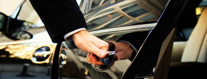 london-chauffeur-services